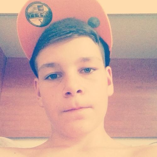 ~•Alessandro•~'s avatar