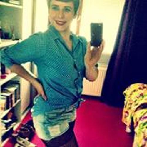 Maria Louise Deckers's avatar