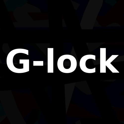 G lock's avatar