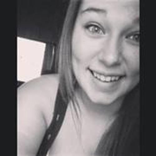 Heather Yankee's avatar