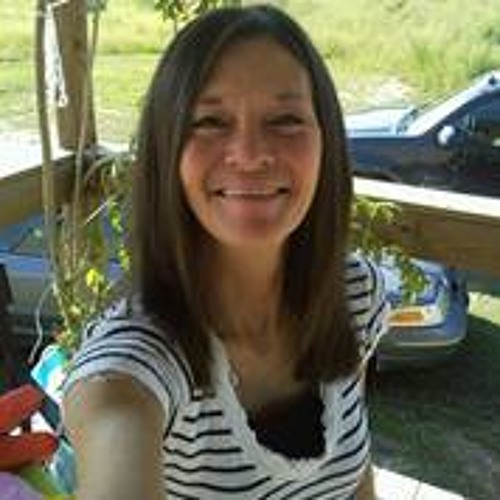 Cathy Sullivan Pierce's avatar