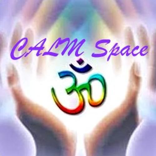 CALM-Space's avatar