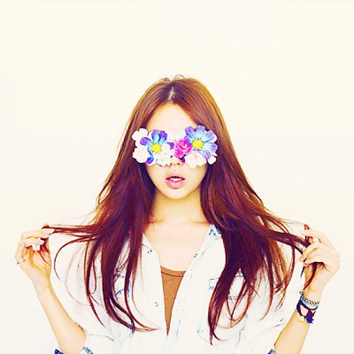 faye_j's avatar