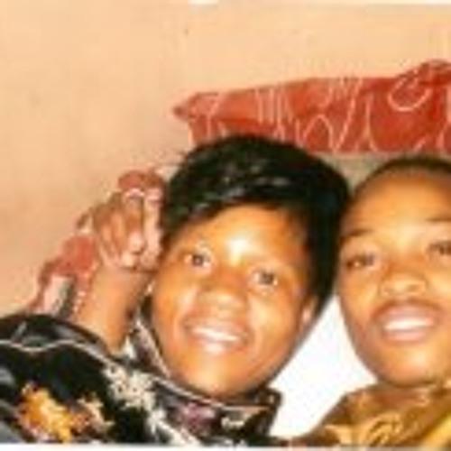 Lindiwe Foock's Mofokeng's avatar