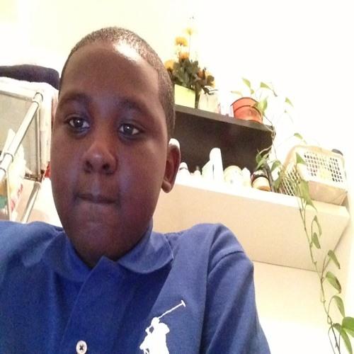 Sachon45's avatar