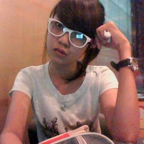 Winda Sestyani's avatar