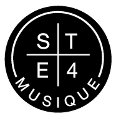 Ste-4 Musique's avatar