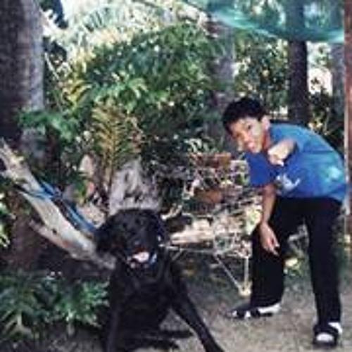 Migi Isidro's avatar