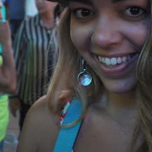 Laura Yarbrough's avatar