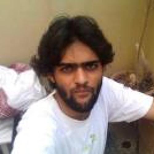 Amit Panasara's avatar