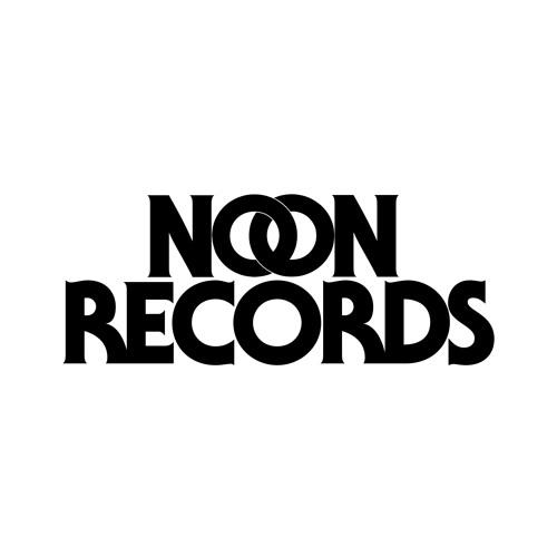 Noon Records's avatar