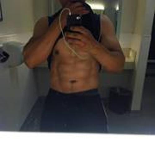 Jose Fuentes 49's avatar