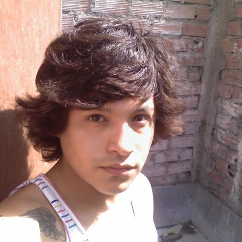 Italo Orihuela's avatar