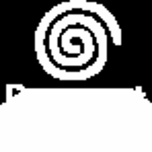user338880502's avatar