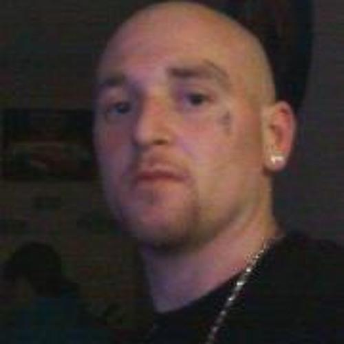 Brenton Stanphill's avatar