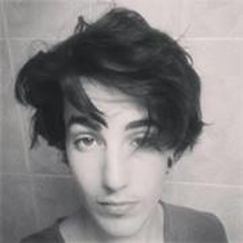 BboyCaba's avatar