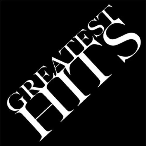 Turnevol's Greatest hits's avatar