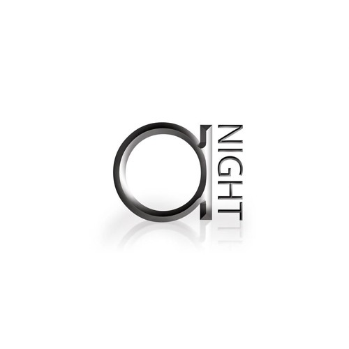 anight's avatar