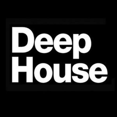 Deep House Panama's avatar