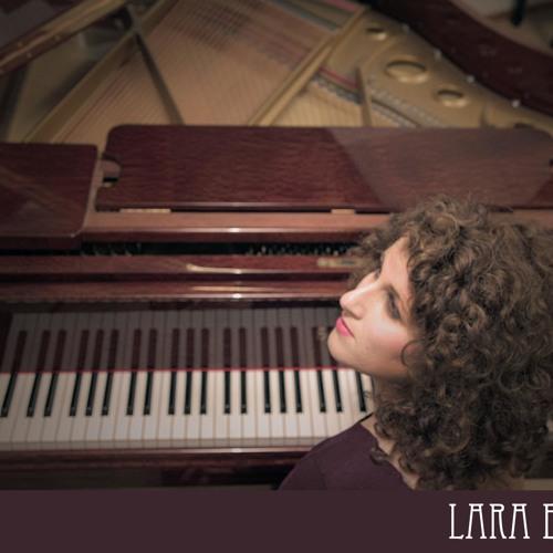 laraeidi's avatar