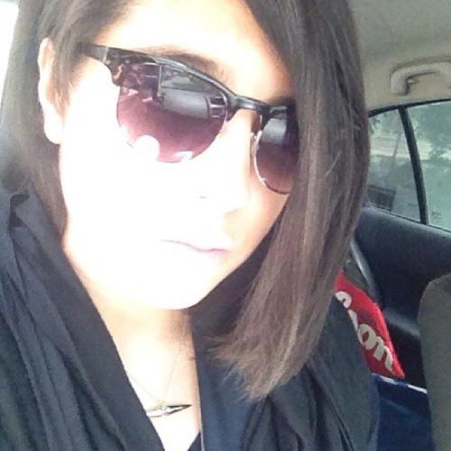 melinayajam's avatar