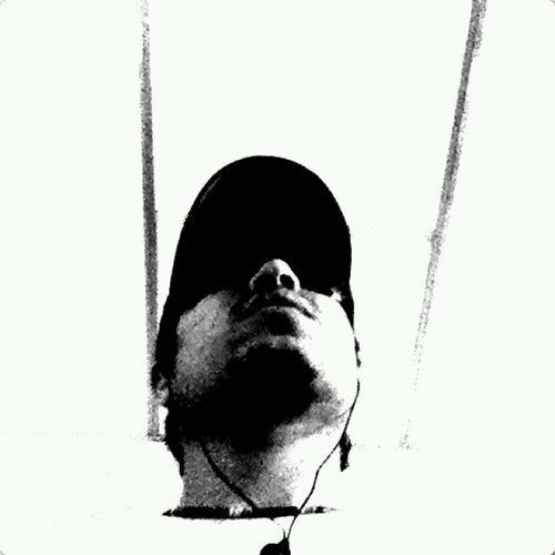 Pedro1925's avatar