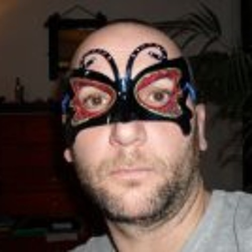 Arno Andrieu's avatar