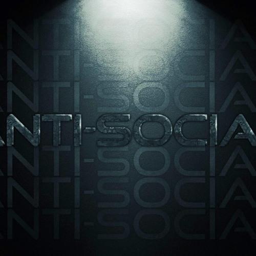 Anti-Social DJ's avatar