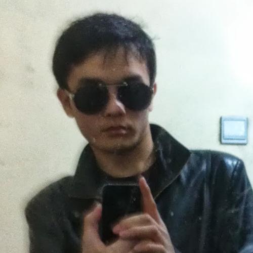 Gantumur Enhkmandah's avatar