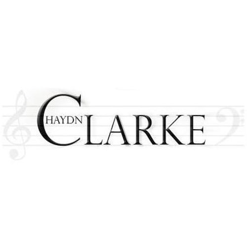 CLARKE's avatar