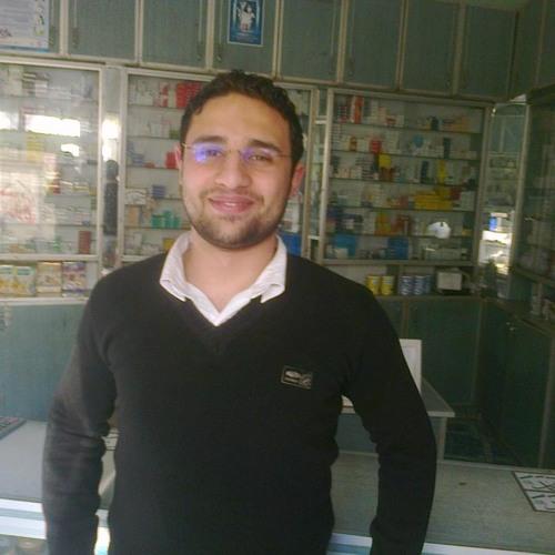 ishaf3y's avatar