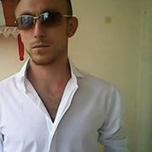 Kutlar Bahadır's avatar