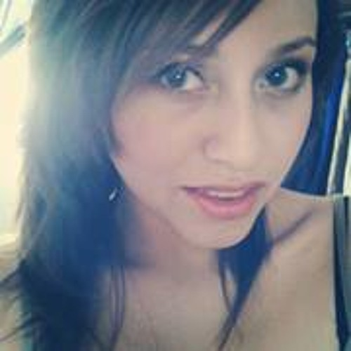 Marisol Perez 11's avatar