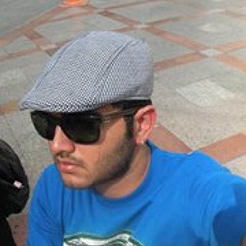 Pawan Rajpurohit's avatar