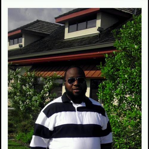 John Lampkin 1's avatar