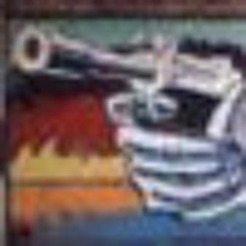 Craig Schiro's avatar