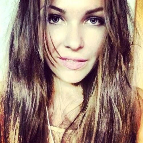 Marina Shalaeva's avatar