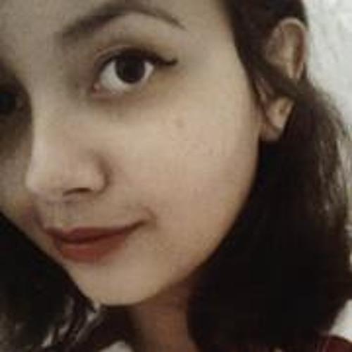 Ana Santos 104's avatar