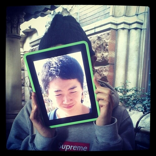 Syu's avatar