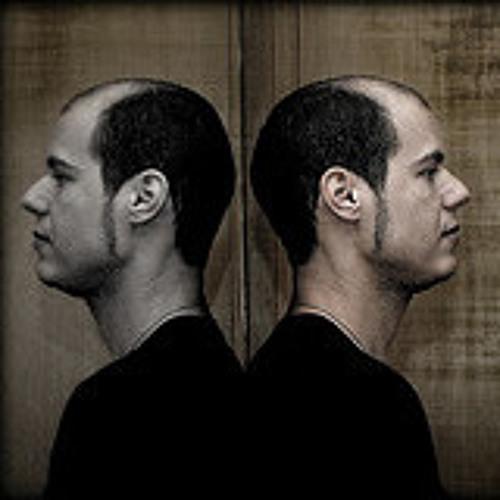 DJ FINO SÃO PAULO's avatar