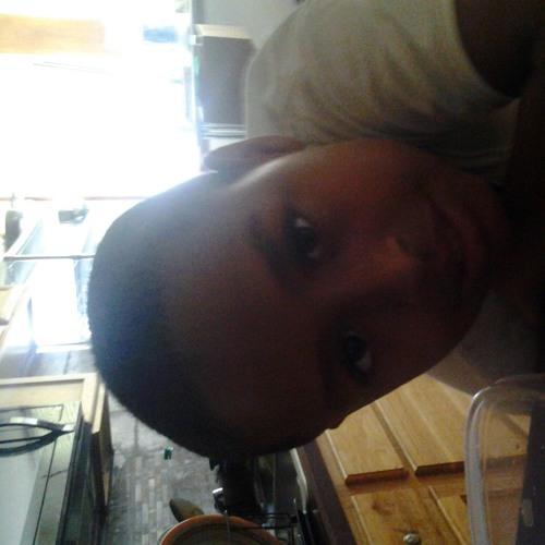 user84565148's avatar