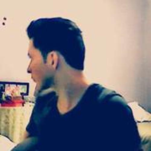 Nasri Ruiz's avatar