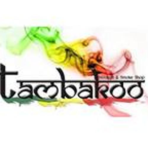 Tambakoo Panama's avatar
