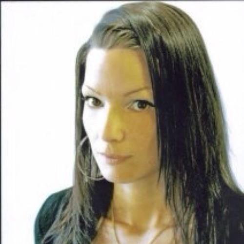 Ayla Hasan's avatar