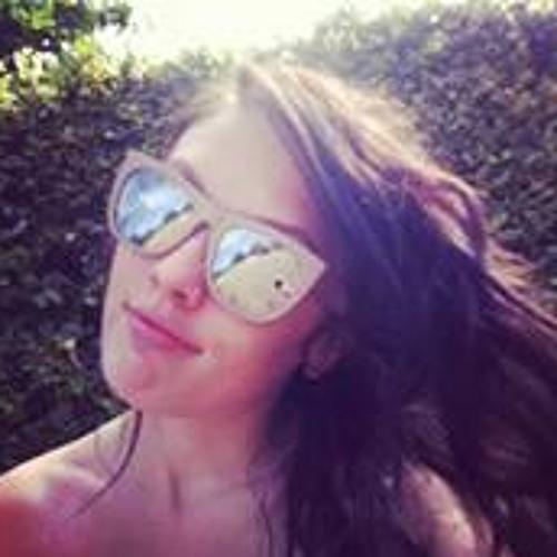 Bethany Rigby 1's avatar