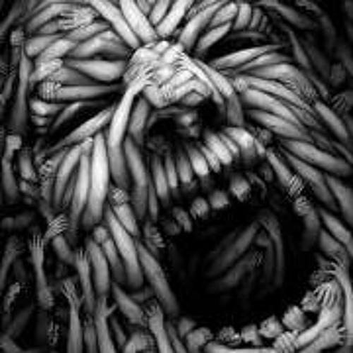 Michael Borneo's avatar