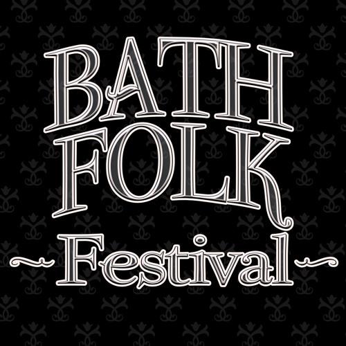 Bath Folk Festival's avatar
