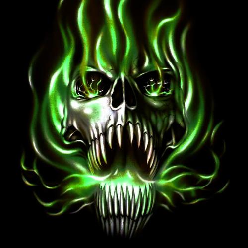 Rey Olds's avatar