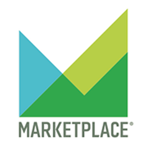 Marketplace's avatar