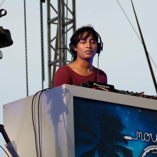 Criss Narvaez's avatar